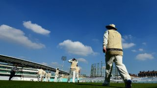 ECB shuns Middlesex's appeal against two-point penalty