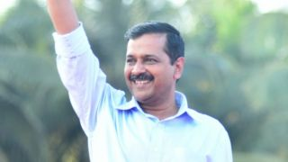 DDCA Defamation case: Kejriwal to appear before court on March 21
