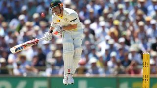 Free Live Cricket Streaming of 3rd Test Day 1