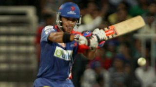IPL Predictions: MI are expected to defeat DD