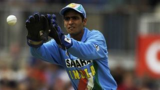 Ajay Ratra appointed Fielding & Wicket Keeper coach for India U-19 NCA Camp at Bangalore