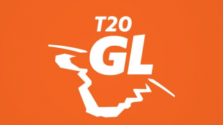 Players will be paid their T20 Global League contract amount, announces CSA