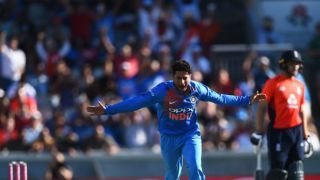 India vs England 2nd T20I: Preview, predictions, likely XIs