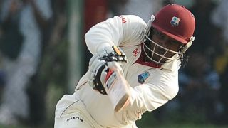 Live Streaming: WI vs BAN, 1st Test, Day 2