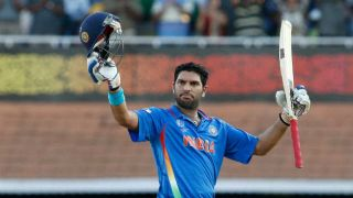 Happy Birthday Yuvraj Singh: Unknown facts about the Indian batsman