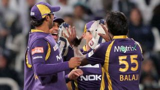 Is IPL really the cause of India's woes abroad?