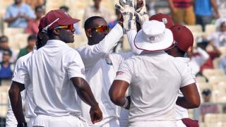 West Indies vs Bangladesh 1st Test: Preview
