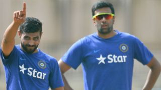 England hope to turn their record around against India