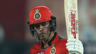 IPL 2017: AB de Villiers' return and other highlights