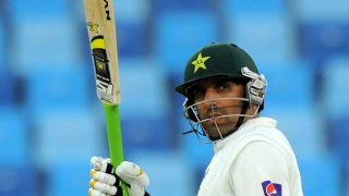 Misbah to emulate the success of Imran and Miandad