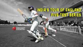 India need to turn opportunities into victories