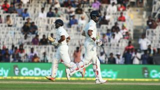 IND vs ENG 5th Test Day 2: Moeen's old enemy, Dawson's impressive debut, hosts' resolve and other highlights
