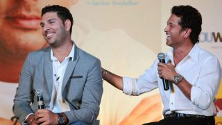 Know about Indian cricketers nick names