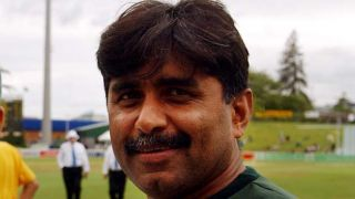 Javed miandad says its time to work together BCCI & Pakistan cricket board for resumption of Indo-Pak cricket