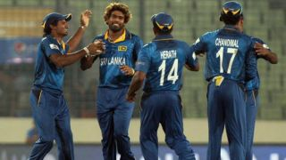 Wounded Pakistan eye redemption against Lanka
