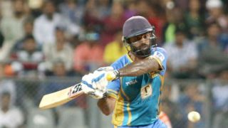 Knights Mumbai North East clinch a thriller to win inaugural T20 Mumbai title