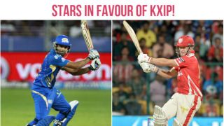 IPL 2014 Predictions: Kings XI Punjab to end Mumbai Indians' hopes of qualifying for IPL 7 play-offs