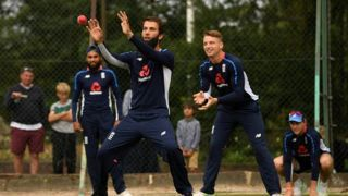 India vs England, 1st Test: India an outstanding Test match team: Jos Buttler