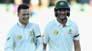 Australia vs South Africa Test series: Hosts' marks out of 10
