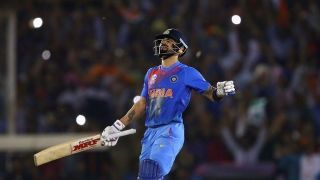 India vs England, 3rd ODI: India chasing series and history in Headingley decider