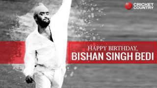 Bishan Singh Bedi: 19 interesting things to know about the Sardar of Spin