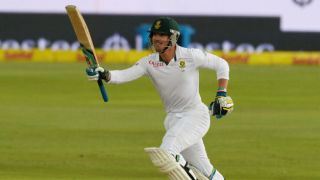 Live updates: South Africa vs West Indies,1st Test, Day 3