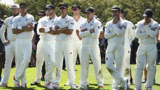 ZIM vs NZ 2016, 1st Test at Bulawayo: Likely XI for the visitors'