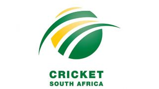 Proteas have chance to make history in final T20I