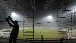 Sylhet to become the eighth Test venue in Bangladesh