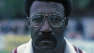 Clive Lloyd: The mastermind behind West Indies's domination