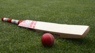 ICC Under-19 World Cup: Schedule and player details