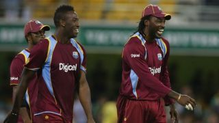 Andre Russell returns as West Indies announces ODI squad for Bangladesh series