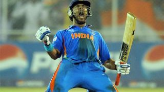 Do you know the reality behind Yuvraj Singh's 6 sixes in ICC World T20 2007?