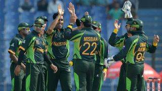 Aamir Sohail: Tall claims by people who run PCB, but no series with India
