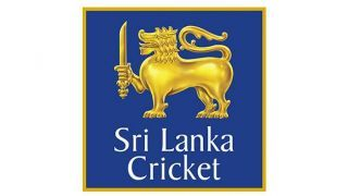 Sri Lanka Cricket defends its cricketers after ball-tampering controversy