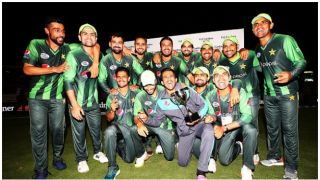 3rd T20I: New Zealand beat Pakistan by 18 runs, clinch series by 2-1