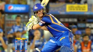 Rajasthan Royals: We will miss Steven Smith in IPL 2018