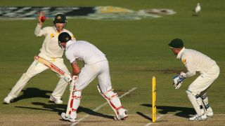 Free Live Cricket Streaming of 3rd Test Day 3