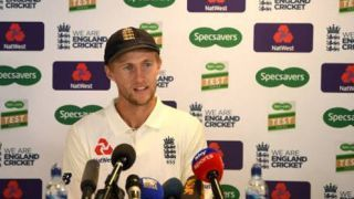 India vs England 2018: Joe Root has strong plans in place for 'proven performer' Virat Kohli