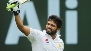 PAK vs AUS, 2nd Test, Day 3: Azhar Ali's record, AUS's strong reply and other highlights