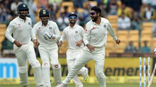 Delhi District Cricket Association in race against time to get necessary clearances