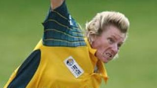 Cathryn Fitzpatrick: The ultimate benchmark for fast bowlers in women's cricket