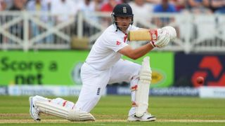 VIDEO: 2013 Ashes series highlights