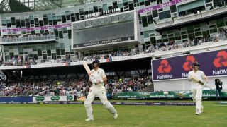 ECB confirms Ashes, Pakistan tour and Ireland Test in 2019 summer