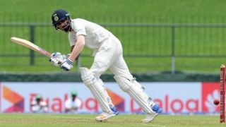 India vs Essex Practice Match, Day 3: As it happened