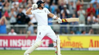 Root's double century buries ENG's search for an apt No. 3 batsman