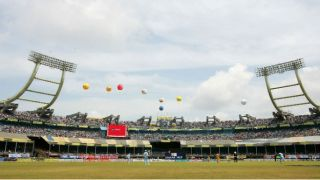 ICC World T20 2016: Know about stadiums in India