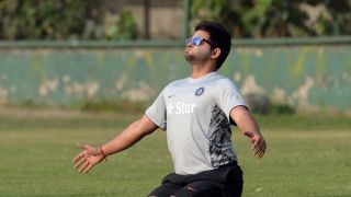 Time for Raina to capitalise on form ahead of 2015 WC