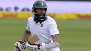 Live Updates: SA vs WI, 3rd Test, Day 3