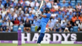 Highlights, India vs England 3rd ODI, Full Cricket Score: England win by 8 wickets